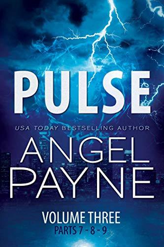 Pulse: Bolt Saga: Volume Three: Parts 7, 8 & 9 (Bolt Saga (3))