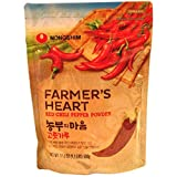 Papa Vo Nongshim Chili-Paprikapulver für Kimchi 500g