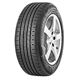 Continental EcoContact 5 XL - 165/65R14 83T - Sommerreifen