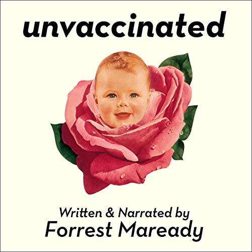 Unvaccinated cover art