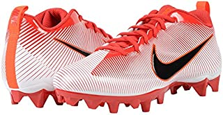 Best new nike football cleats 2012 Reviews