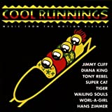 Cool Runnings - Various