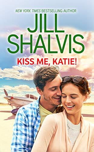Kiss Me, Katie!