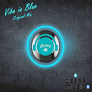Vibe in Blue