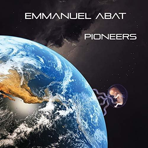 Emmanuel Abat