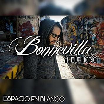 Espacio en Blanco (feat. Euphoric)