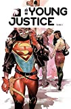Young Justice, Tome 1