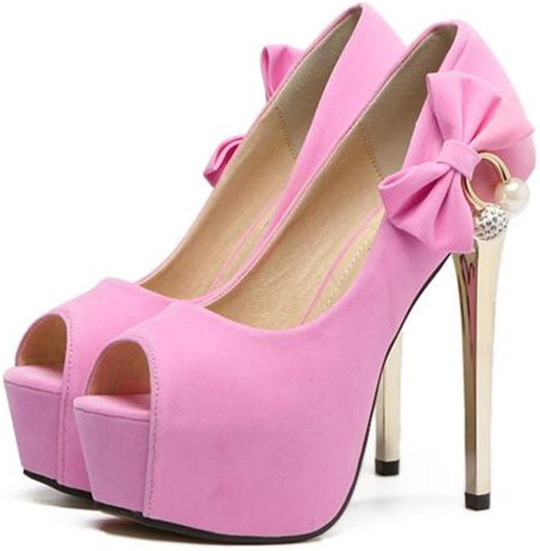 Cloudless Women's Formal Evening Dance Striped Classic Low Heel Pumps shoes