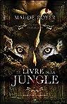 Les contes interdits : Le Livre de la jungle par Royer