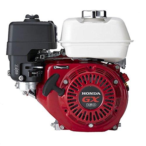 Honda GX160 5.5HP General Purpose Engine