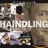 Filmmusik - Haindling