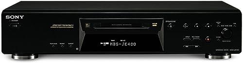 Am Höchsten Bewertet In Minidisc Player Und Nützliche Kundenrezensionen Amazon De
