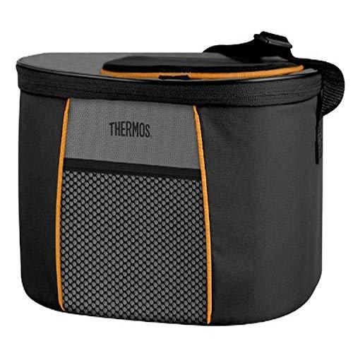 Thermos Element Hielera, 12 latas