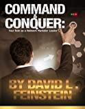 Command and Conquer: Your role as a Network Marketer Leader (English Edition)