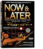Now & Later [DVD] [2011] [US Import] [NTSC] by Shari Solanis image