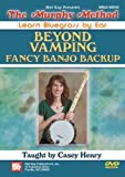 Backup Dvds - Best Reviews Guide