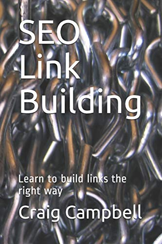 SEO Link Building: Learn to build links the right way