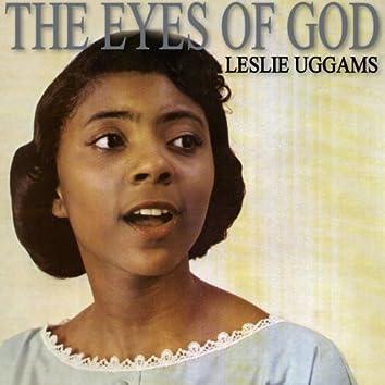 The Eyes of God