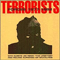 Forces 1977-1982 by Terrorists (2001-09-18)