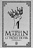 Le trône de fer (A game of Thrones), Intégrale Tome 2