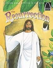The Resurrection (Arch Books)
