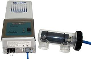 SGS Breeze 540 Saltwater Chlorine Generator