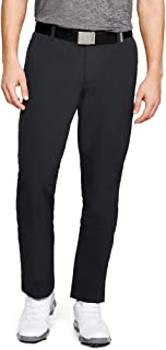 thermal golf trousers