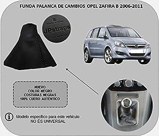Amazon.es: zafira b - Amazon Prime