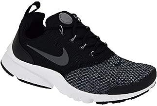Nike Presto Fly SE (GS) Girls Fashion-Sneaker AA3060