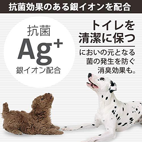 アイリスオーヤマトレーニング犬トイレホワイトレギュラーサイズ用