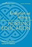 Education Testing