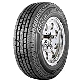 Cooper Discoverer HT3 All-Season 235/65R16C 121/119R Tire