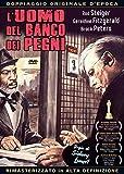 L'Uomo Del Banco Dei Pegni (1964)