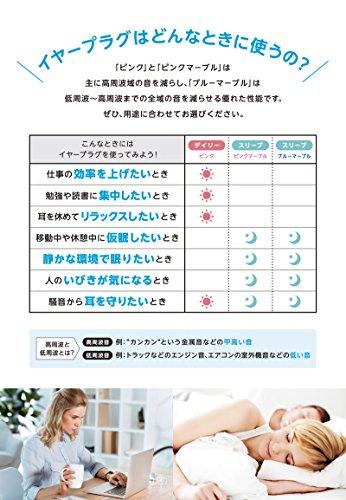 DKSHジャパン『SILENCIASleep(サイレンシアスリープ)』