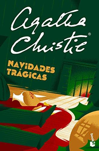 Navidades trágicas (Biblioteca Agatha Christie)