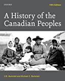 A History of the Canadian Peoples
