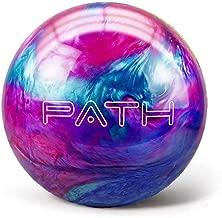8 lb bowling ball