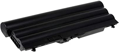 Akku f r Lenovo ThinkPad W510 11 1V Li-Ion Schätzpreis : 53,90 €