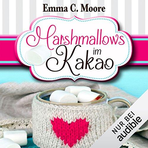 Marshmallows im Kakao audiobook cover art