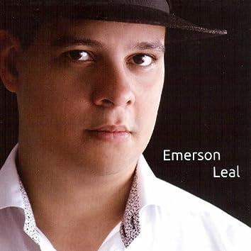 Emerson Leal