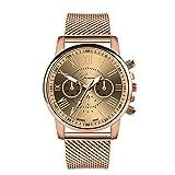 Armbanduhr Uhr Uhren Damenuhr Top Brand Rose Gold Uhr Damenkleid Strass Quarzuhr Lässige Damen...