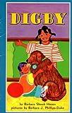 Reading: Rd Gr Level 2 (Houghton Mifflin Reading)