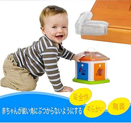 Sold Out! Sold Out! 完売!完売!完売!