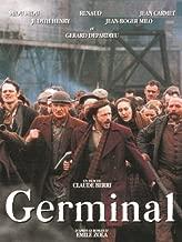 Germinal (English Subtitled)