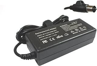 Best powerbook g3 pismo power adapter Reviews
