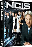 Ncis - Stagione 09 (6 Dvd) [Italian Edition]