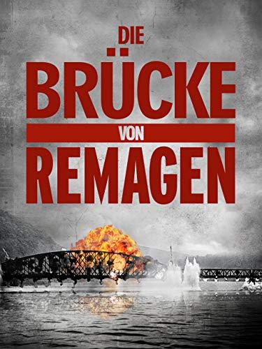 Die Brucke von Remagen [dt./OV]