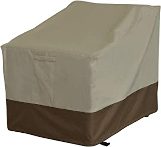 Best outdoor furniture chair pads Reviews
