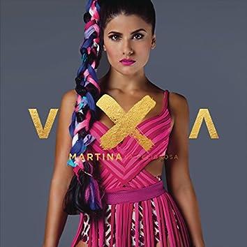 Veneno Por Amor (Bonus Track)