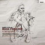 Rock for/Love [Vinilo]